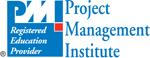 PMI REP logo