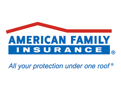 breakfree-clients-amfam
