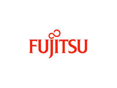 breakfree-clients-fijitsu