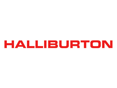 breakfree-clients-halliburton