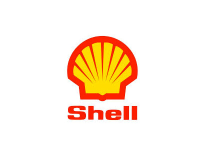breakfree-clients-shell