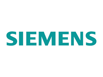 breakfree-clients-siemens