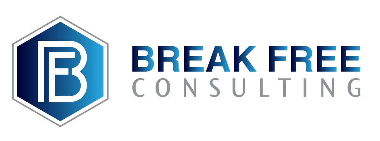 Break Free Consulting